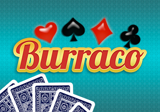 Il gioco del Burraco sul telefono