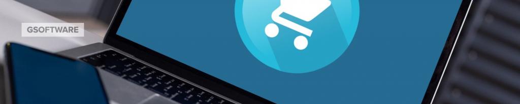 Mobile Commerce con Fidelity App