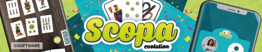 Giochi di carte per IOS e Android