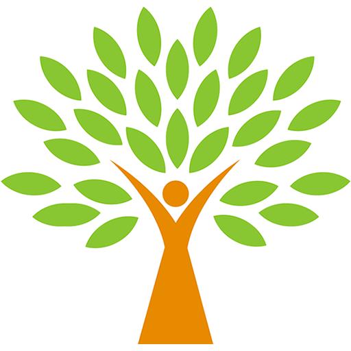 Fidelity app Erbe e Salute